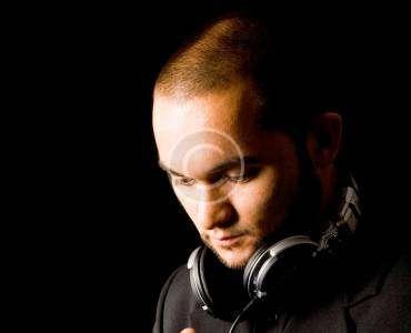 DJ Best